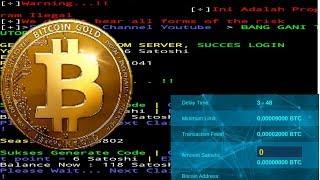 CoinURL uzdarbis (Bitcoin) - Kiti/Nestandartiniai uždarbio ...