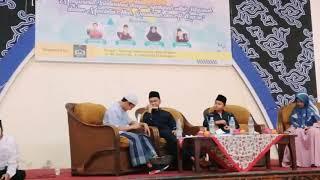 YA ASYIQOL_SYAKIR DAULAY, CENG ZAMZAM , NENG RIFA, Dan CENG HIKAM (in SSC Part 2 Cirebon)