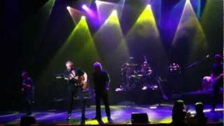Air Supply - Dance With Me - Israel