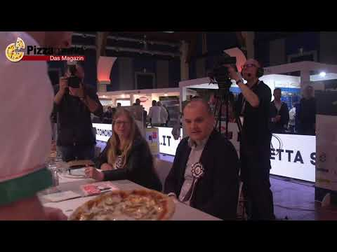 Manuel Jamardo Pizza WM 2017 Parma