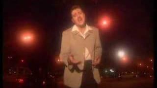 محسوبة عليك -- Ma7souba 3aleik - Ayman Kafrouny Before Christ تحميل MP3