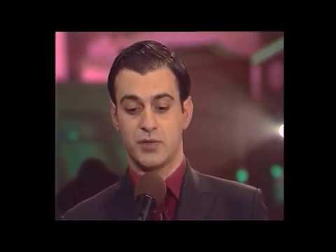 Гарик Мартиросян анекдот про Сборная Кавказа по футболу Garik Martirosyan армения грузия азербайджан