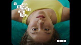 """A Certain Ratio – """"Berlin"""""""
