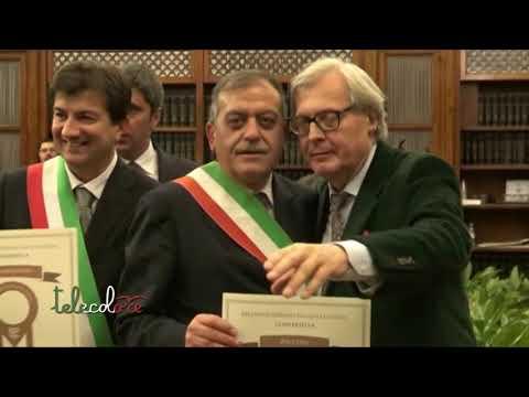 Cinque comuni salernitani tra le 100 mete preferite d'Italia, 2 del Cilento