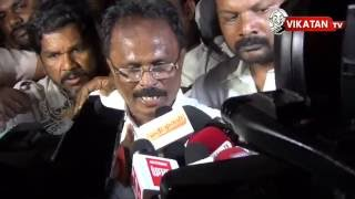 Government Responsible For Ram Kumars DeathRam Kumars Advocate