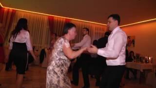 (Slovenčina) DJ HUDBA NA SVADBY,STUZKOVU,OSLAVU A INE