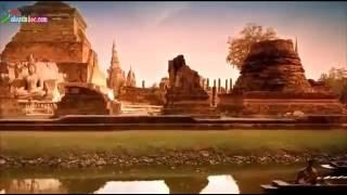 Phim Võ Thuật Thái Lan Mới