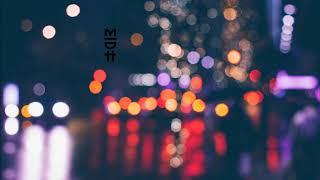 El Mukuka   All I Need (feat. Alan Thompson) (Sebastien Dutch Remix)