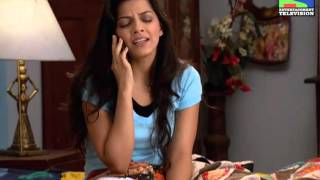 Kuch Toh Log Kahenge - Episode 201 - 17th July 2012