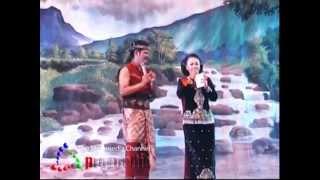 Natu Batin - Sandiwara Lingga Buana