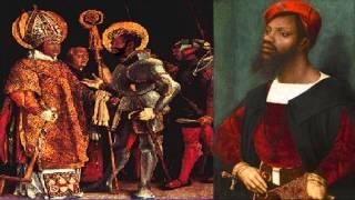 GOCC HHB ACADEMY - THE TRUTH CONCERNING KING JAMES