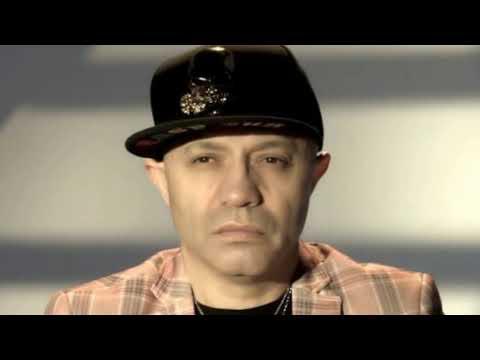 Nicolae Guta – Viata asta-i trecatoare [Colaj Manele] Video
