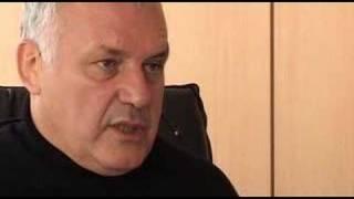Actua-Exclusief: Jean-Marie Dedecker Uit De VLD Gezet