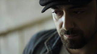 Anatoliakan patmutyun (Episode 15)