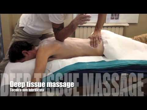 EHF terapia congiunta