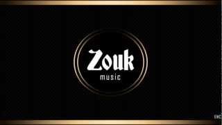 Ride It - Jay Sean (Zouk Music)