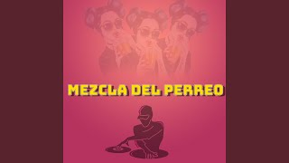 Perreito (Remix)