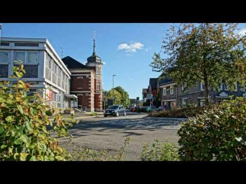 Niederländer kennenlernen