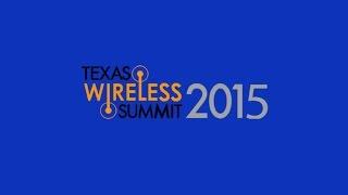 TWS 2015: Millimeter Wave for 5G