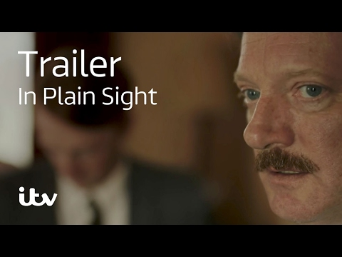 Download In Plain Sight | ITV HD Mp4 3GP Video and MP3