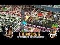 Covil Dos Jogos Live N rdica 12 the Godfather: Imp rio
