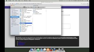 016  Web Root Folder