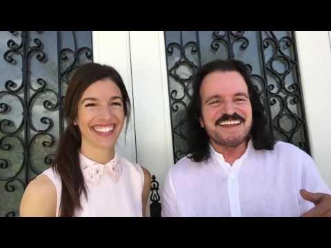 Yanni Happy 1 - noory96 - Video - Download MP3