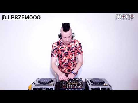 PrzemoooDj's Video 147279084435 hpr4T6az-4A