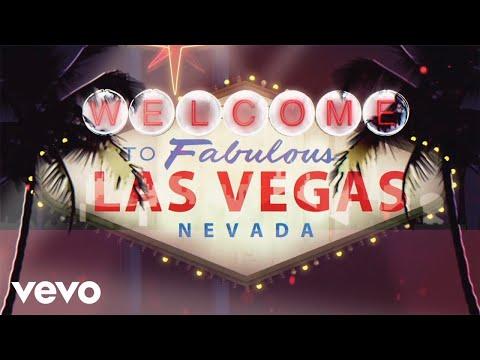 Olga Tañon - Como En Las Vegas (Lyric Video)