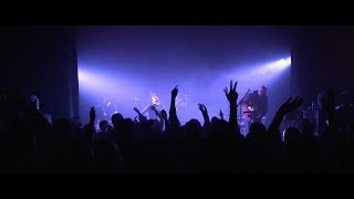 Bonelang - Orange Sun (Live from Lincoln Hall)