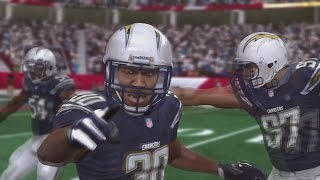 THAT AWKWARD MOMENT! - Madden 15 Ultimate Team | MUT 15 PS4 Gameplay