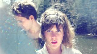 Purity Ring - Crawlersout | HD