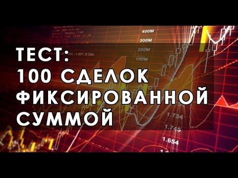 Криптовалюта отзывы форум