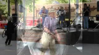 John Denver Mr Bojangles Music