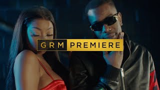 Double S   Oluwa Diamond Feat. Moelogo [Music Video] | GRM Daily