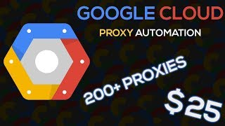 How to Get HQ Proxies | Free Unlimited proxies 2019 - P3NTA