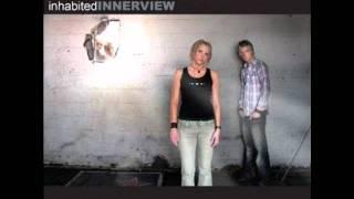 Inhabited - Merry Go Round - 3 - Innerview (2003)