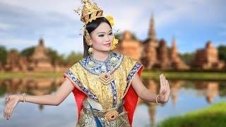 ТОП-5 ошибок туристов в Таиланде
