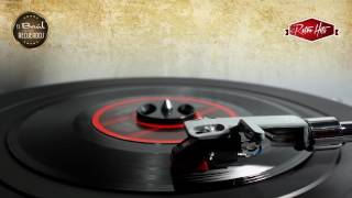 Paul Anka - Put your head on my shoulder (From The Vinyl Record)