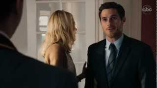 666 Park Avenue | Season 1 - Trailer