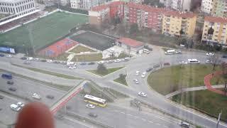 Ritim İstanbul Manzarası