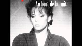 Mylene Farmer - Au bout de la nuit (Instrumental)