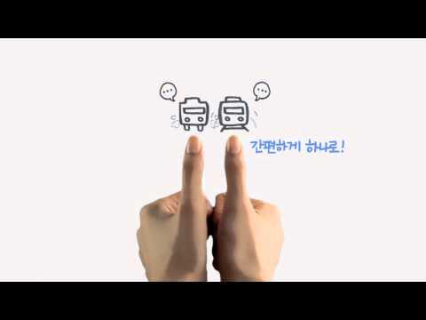 Video of Daum Maps - Subway