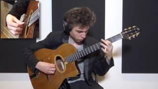 Antoine Boyer - Rien N