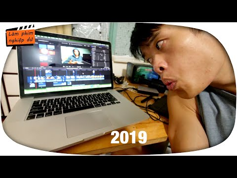 2019 chuyển nhà từ WINDOWS qua MAC OS ✅
