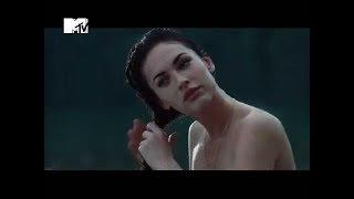 ღСумеречные красоткиღ , «Кто круче?»: Меган Фокс vs. Кристен Стюарт