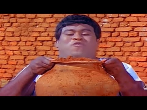 Download Goundamani Senthil Very Special Comedy Tamil Comedy Scenes Goundamani Funny Comedy Mixing