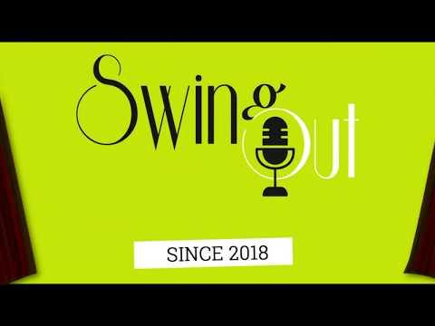 Swingout Quintetto Swing / Jazz Brescia Musiqua