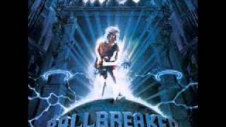 caught with your pants down acdc (ballbreaker).wmv