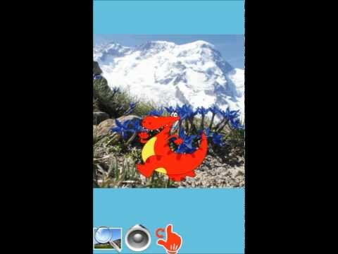 Video of Dinosaur Games for kids